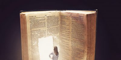 Bibelfernkurs-Grundlagen-fhd